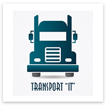 Transport IT